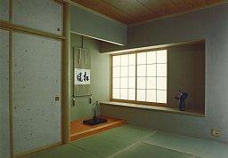 4-和室 256-178.jpg