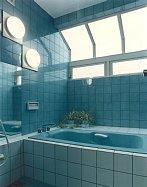 6-浴室 147-187.jpg