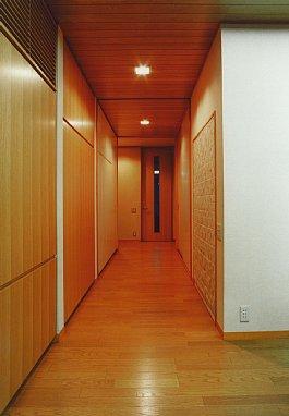 Mつなぎ廊下.jpg